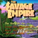 GOG regala Worlds of Ultima: Savage Empire e Martian Dreams