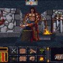 The Elder Scrolls: Arena - Torna il primo capitolo della saga RPG?