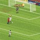 UEFA Euro 2008 - Recensione