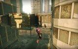 [GC 2008] Bionic Commando - Provato