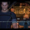 Mass Effect - Recensione