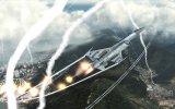 [GC 2008] Tom Clancy's HAWX - Provato