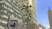 L'Incredibile Hulk filmato #4 Video di Lancio