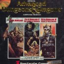 La trilogia degli Eye of the Beholder e altri titoli classici di Advanced Dungeons & Dragons disponibili su GOG