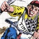 Paperboy 3: The Hard Way - Un corto a sfondo ludico che mescola Synapse e Machete