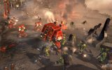 [GC 2008 - E3 2008] Warhammer 40.000: Dawn of War II - Anteprima