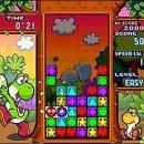 Resident Evil, Shinji Mikami bandì il gioco Tetris Attack perché distraeva gli sviluppatori