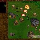 Warcraft e Warcraft II potrebbero essere ripubblicati per i PC moderni