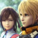 Star Ocean: The Last Hope posticipato in Europa