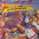 Street Fighter 2 Turbo: Hyper Fighting, Super Street Fighter 2: The New Challengers e Street Fighter Alpha 2 in arrivo sull'eShop europeo di Nintendo 3DS