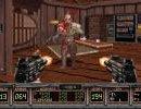 L'originale Shadow Warrior è stato rilasciato gratuitamente su Steam