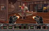 Shadow Warrior Classic Redux - Il trailer di lancio