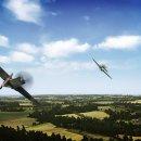 Grandi risultati per la demo di IL-2 Sturmovik