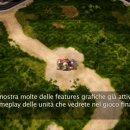 Command & Conquer: Red Alert 3 filmato #2 Tutorial italiano