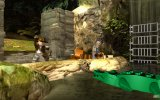 LEGO Indiana Jones: Le Avventure Originali - Recensione