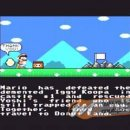 Super Mario World - Recensione