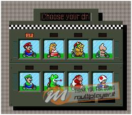 I dieci titoli NES e SNES che vorremmo giocare online su Switch