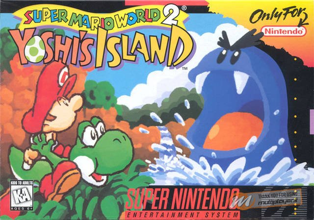 Super Mario 35: la Mario Mania