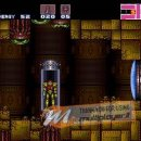 Super Metroid sarà disponibile giovedi su Wii U Eshop a 30 centesimi