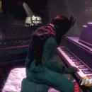 BioShock - Trucchi