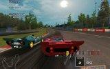 Ferrari Challenge: Trofeo Pirelli - Recensione