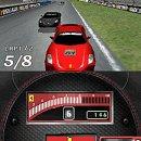 Ferrari Challenge - Recensione