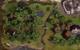 Simon the Sorcerer 4: Chaos Happens - Recensione