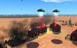 SimCity Societies: Destinations - Recensione