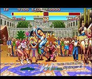 Un Mese sulla Virtual Console - Aprile 2012