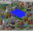 Origin regala SimCity 2000