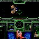 Wing Commander compie 20 anni e torna disponibile