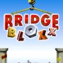 Bridge Bloxx