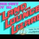 Per il papà di Leisure Suit Larry i videogiochi non sono più divertenti