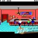 Al Lowe porta su Kickstarter il progetto del remake del primo Leisure Suit Larry