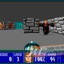 Wolfenstein 3D compie 20 anni: una versione giocabile su browser per festeggiare