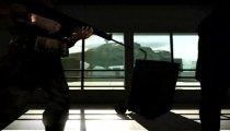 Code of Honor 2 filmato #1