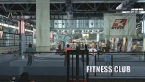 Don King Presents: Prizefighter filmato #3