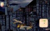 Le Cronache di Narnia: Il Principe Caspian - Recensione