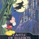 Castle of Illusion compare su una rating board per PS3, Wii U e Xbox 360