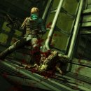 Dead Space confermato su Wii