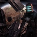 Dead Space - John Carpenter mostra interesse per un adattamento cinematografico