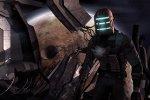 Dead Space: con Dreams, un utente ha ricreato un frammento dell'horror Visceral - Notizia