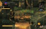 [E3 2008] Resistance 2 - Anteprima