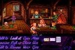 Un trailer annuncia Simon The Sorcerer: 25th Anniversary Edition