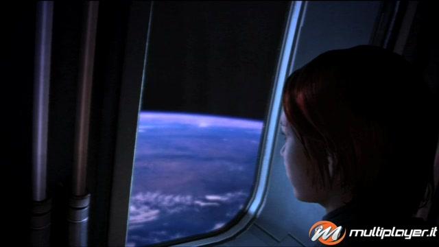 Il primo Mass Effect è in arrivo nel Vault di EA Access?