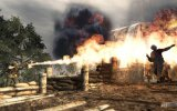 Call of Duty: World at War - Provato