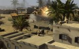Men of War - Recensione