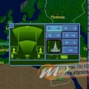 OpenXCom - Una modifica per aggiornare il vecchio XCom: UFO Defense