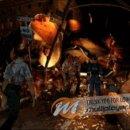 Resident Evil 2 - Trucchi