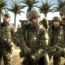 Battlefield: Bad Company si aggiunge all'elenco dei titoli retrocompatibili di Xbox One
